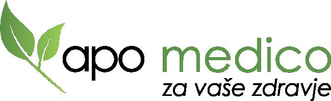 www.apomedico.com